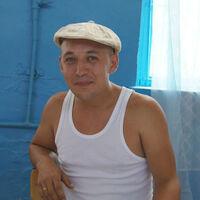 Дмитрий, 36 лет, Дева, Самара