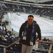 Артем 31 год (Стрелец) Минск