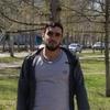 Арсен, 25, г.Омск