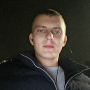 Владислав 22 Рубцовск
