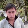 aybek, 44, г.Гагра