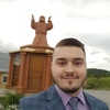 Владимир, 25, г.Белово
