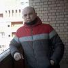 Серега, 72, г.Оренбург