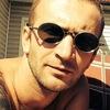 Антон, 33, г.Минск