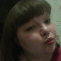Настя, 24 года, Рак, Омск