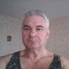 вася, 56, г.Самара
