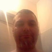 Иван, 43, г.Усолье-Сибирское (Иркутская обл.)