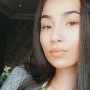 Алина, 18, г.Ташкент