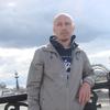 Василий, 47, г.Смоленск
