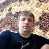 Валерий, 46, г.Новый Уренгой (Тюменская обл.)