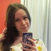 Настасья, 19, г.Санкт-Петербург