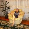 Татьяна, 60, г.Канск