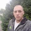 Александр, 33, г.Bagno