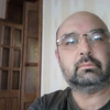 Роман, 43, г.Борисоглебск