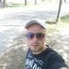 Сергей, 30, Дніпро́