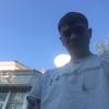 Александр, 18, г.Капчагай
