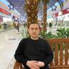 Ян, 40, г.Оренбург