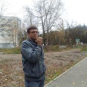 Алексей Крутов 39 Москва