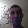 Aleksey, 31, Borodino