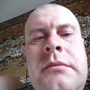 ДМИТРИЙ, 38, г.Уржум