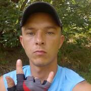 Валентин, 34, г.Волгодонск