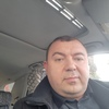 Рустам, 44, г.Тбилиси