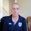 bazmatt, 50, Newcastle upon Tyne