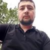 Шовкат, 28, г.Калининград