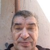 Сергей, 51, г.Черновцы