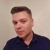 Kamen, 42, г.Русе