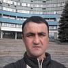 хушвахт, 36, г.Новокузнецк