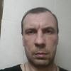 Василий, 40, г.Егорьевск