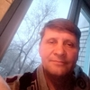 Aleks, 48, г.Бишкек