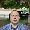 Алексей, 42, г.Рассказово