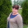 Олька, 38, г.Морозовск