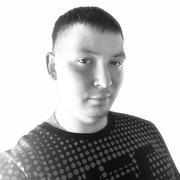 Иван, 28, г.Орша