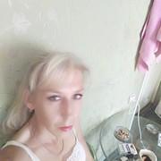 Наталья 49 лет (Рыбы) Лобня