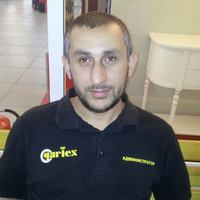 Тигран, 38 лет, Овен, Ярославль