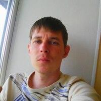Колян, 29 лет, Стрелец, Красноярск
