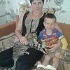 Zhenya, 38, Nogliki