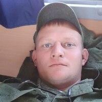 Алексей, 34 года, Водолей, Новосибирск