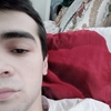 Абдул, 21, г.Ялта