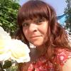 Юлия, 39, г.Казань