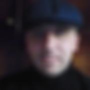 Саша 36 Краматорск
