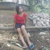Roselyn pechon, 32, Manila