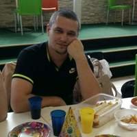 Алексей $$$ Arh@ngel , 29 лет, Телец, Оренбург