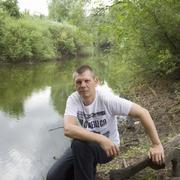 Виталий, 41, г.Саратов