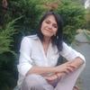 Iryna, 41, г.Анцио