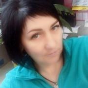 Елена Синкина 42 Бийск
