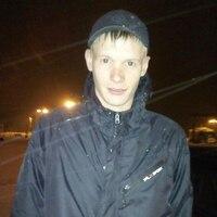Жека, 26 лет, Стрелец, Ленинск-Кузнецкий
